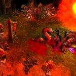 Скриншот Dungeons: The Dark Lord – Изображение 17