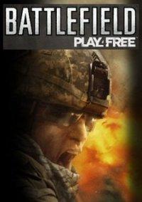 Обложка Battlefield Play4Free