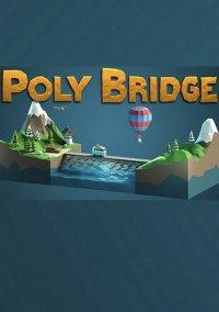 Обложка Poly Bridge