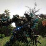 Скриншот Risen 3: Titan Lords – Изображение 21