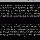 Скриншот Spellbreaker