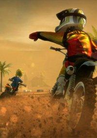 Обложка Avatar Motocross Madness