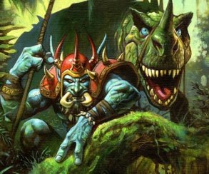 Выиграй ключ на закрытую бету Hearthstone: Heroes Of Warcraft