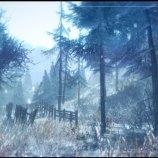 Скриншот Into Blue Valley