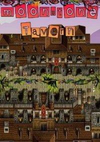 Обложка Moonstone Tavern - A Fantasy Tavern Sim!