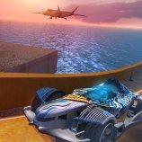 Скриншот Hot Wheels: World's Best Driver – Изображение 1