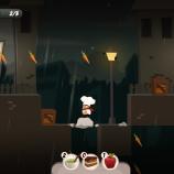 Скриншот Fat Cook – Изображение 7