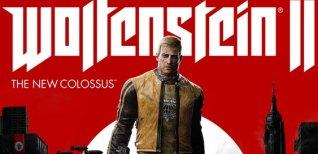 "Wolfenstein II: The New Colossus. Трейлер ""Братство доверия"""