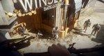 Сочные свежие скриншоты Dishonored 2 - Изображение 2