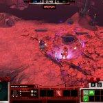 Скриншот Void Rim – Изображение 7