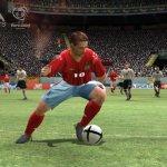 Скриншот UEFA Euro 2004 – Изображение 17