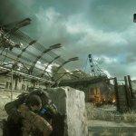Скриншот Gears of War: Ultimate Edition – Изображение 4