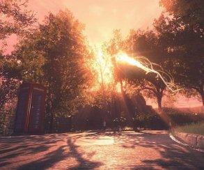 В новой игре от создателей Dear Esther найдется место геймплею