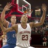 Скриншот NCAA Basketball 10