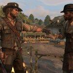 Скриншот Red Dead Redemption: Undead Nightmare – Изображение 38