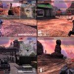 Скриншот Warhawk – Изображение 32