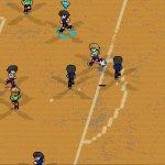 Скриншот Pixel Cup Soccer 17 – Изображение 6