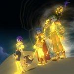 Скриншот Remnant Knights – Изображение 27
