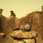 Скриншот Lifeless Planet – Изображение 3