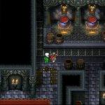 Скриншот Penny Arcade Adventures: On the Rain-Slick Precipice of Darkness, Episode Four – Изображение 1
