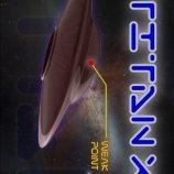 Скриншот Alien X