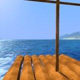 Скриншот Salt