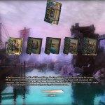 Скриншот Kingdom Wars II: Battles – Изображение 4