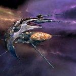 Скриншот Skyjacker – Изображение 1