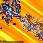 Скриншот Super Robot Taisen OG Saga: Endless Frontier Exceed – Изображение 14