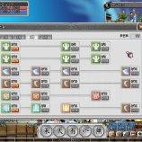 Скриншот Hanjamaru