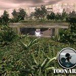 Скриншот Toon Army – Изображение 5