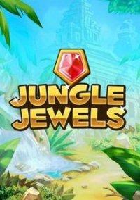 Обложка Jungle Jewels