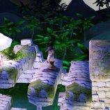Скриншот Montezuma's Pyramid – Изображение 4
