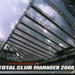 Скриншот FIFA Manager 06 – Изображение 59