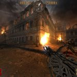 Скриншот Painkiller Expansion Pack: Battle Out of Hell – Изображение 35