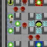 Скриншот Ben 10 Game Generator 3 – Изображение 8