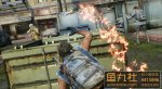 The Last of Us: Remastered щеголяет на кадрах бородой нового поколения - Изображение 1