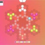 Скриншот Fractal: Make Blooms Not War – Изображение 4