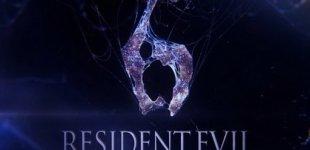 Resident Evil 6. Видео #4
