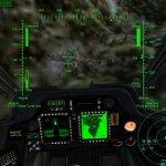 Скриншот Apache Longbow Assault – Изображение 16