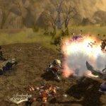 Скриншот Untold Legends: Dark Kingdom – Изображение 37