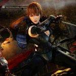Скриншот Ninja Gaiden 3: Razor's Edge - Kasumi – Изображение 16