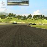 Скриншот Ferrari Virtual Race – Изображение 12