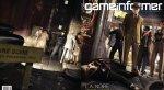 10 лет индустрии в обложках журнала GameInformer - Изображение 60