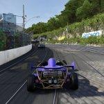 Скриншот Forza Motorsport 6: Apex – Изображение 6