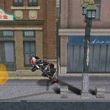 Скриншот Kamen Rider: Travelers Senki