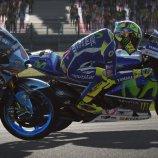 Скриншот MotoGP 17 – Изображение 4