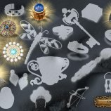 Скриншот Svetlograd
