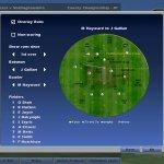 Скриншот International Cricket Captain 2006 – Изображение 23