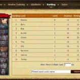 Скриншот Castlot